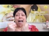 Web Diva Tulla Luana Compilado de Surtos ao Som de Sweet Dreams.