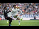 Isco Alarcon - 12 Minutes Of Magic Dribbling Skills Goals |HD