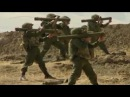 Огнемётный батальон