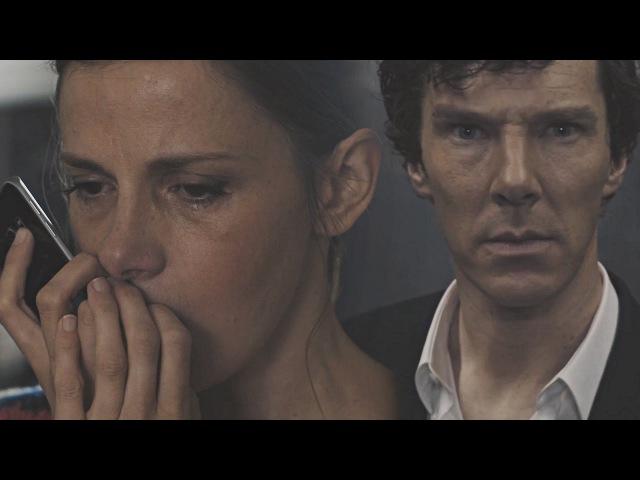 Sherlock Molly I Human error [4.03]