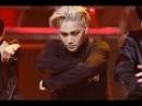 EXO Kai dancing compilation playboy ,monster , overdose...