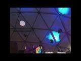 IOWA (Мои Стихи твоя Гитара) крыша DOT Петербург 4.08.17