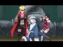 Boruto Naruto Next Generations「AMV」 Save Me