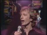Robin Gibb - Juliet 1983 HQ