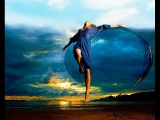 Alison Krauss &amp Gillian Welch - I'll fly away - Film Dailymotion