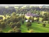 Gillian Welch &amp Alison Krauss - I'll Fly Away - Film Dailymotion