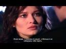 Ясмин и Саваш на турецком 6 серия