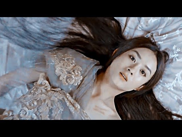 Легенда о Чу Цяо | Princess Agents | Chu Qiao zhuan