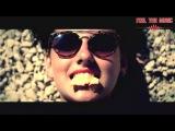 Kaoma - Lambada (Mad Morello &amp Igi Bootleg 2017) (Music Video 2017)