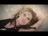 Vanotek feat. Eneli - Tell Me Who (Retart &amp Romanescu Codrin Remix) (Video Edit)