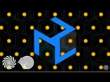 Ace Ventura &amp Ritmo - Biological Computer (Shanti V Deedrah Remix) Video Clip