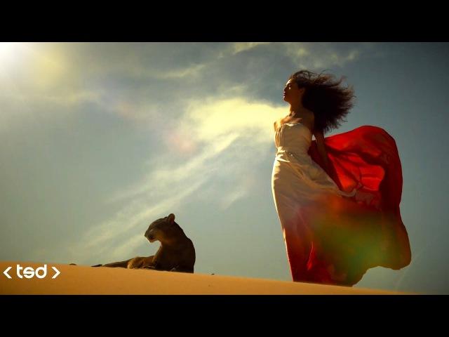 Hakan Akkus - I Can't Be (Original Mix) (Video Edit)