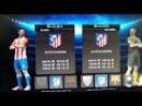PES 2013 PS3 DATAPACKSİZ YAMA '2017-2018' Sezonu Çıktı BySariyerli