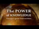 Сила знания. Великие университеты Европы. Роберт Кох в Берлине