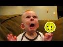 Упс Новые видео приколы про... 4 дети девушки животные и другое самому смешно