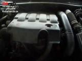 Двигатель (Ситроен) Citroen Xantia 2 0 HDI RHZ1