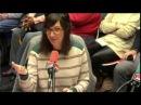 L'angoisse des stages - La Drôle D'Humeur De Nora Hamzawi