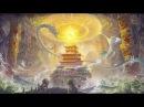 Белая лиса китайский исторический фильм