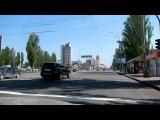 Киев, Оболонь COOLPIX AW100
