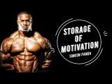 Симеон Панда мотивация 2017 (Simeon Panda motivation 2017) HD 720p