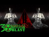 ENSLAVED - The River's Mouth (OFFICIAL MUSIC VIDEO)