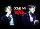 Jung hoseok - come my way