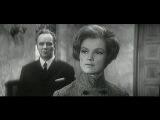 Посол Советского Союза 1969 биография, драма, исторический фильм, экранизация Юли ...