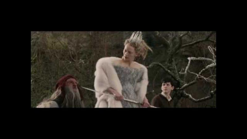 Джадис Белая Королева