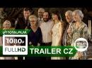 Dokud nás svatba nerozdělí 2017 CZ HD trailer od tvůrců Nedotknutelných