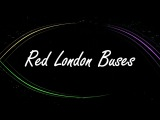 Axtasia - Light Up The Sky  I  Red London Buses