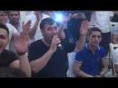 Konkret Mırt Söhbətlər Gedən Muzikalni 2017 (Su Filterinə Girib Çıxıb) - Rəşad,Orxan,Vüqar və.b