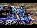 2018 Thor MX Gear Intro Wil Hahn People Are Awesome