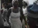 Toque de los Muertos en Zanja, Centro Habana. Part-1