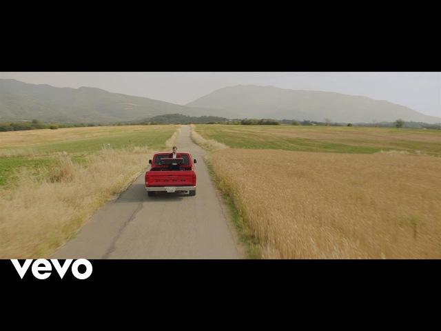 Cut Copy - Airborne (Official Video)