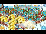 Ice Age Village  Android OS