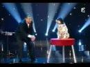 Vu au Plus Grand Cabaret Du Monde Franck Marvin Dog