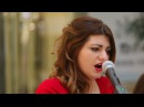 Anna Simonyan (Melitena) Garun a - Komitas / Гарун а - Комитас поет Анна Симонян