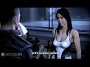 Gamer Poop - Mass Effect 3