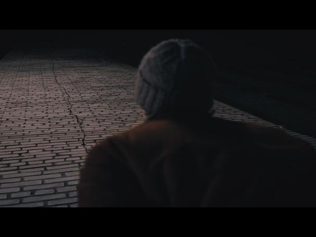 Видео к фильму «Дурак» (2014): Трейлер