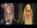 Что Где Когда Загадка Леонардо да Винчи