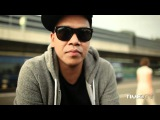 Real El Canario - International Style Official Video HD