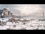 Henry Purcell - King Arthur - Aria What Power Art Thou (The Cold Genius)