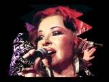 Yasmin Levy &amp Natacha Atlas - Mano Suave -