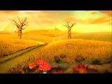 Нежность (С.В. Рахманинов) - Сара Брайтман (вокализ)