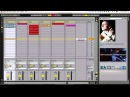 5 quick ableton live performance tricks and tips tutorial