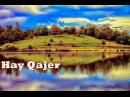 Hay Qajer Brave Armenians with lyrics