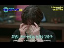 ENGSUB 171110 tvN Life Bar EP44 with Super Junior - Heechuls tears ㅠ_ㅠ