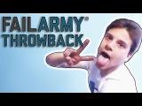 Are You Serious! Throwback Thursday (September 2017) FailArmy