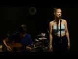 Olesya Bond-Don't (Ed Sheeran cover)