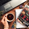 PlanMe - планнеры|тайм-менеджмент|саморазвитие